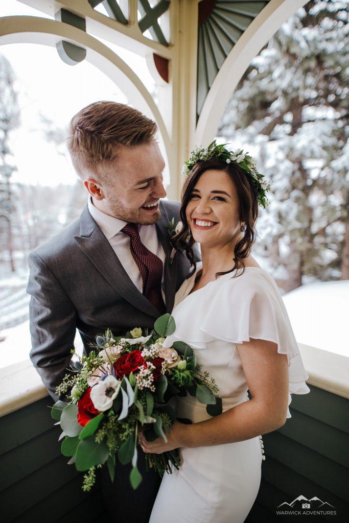 Wedding Photography boulder longmont