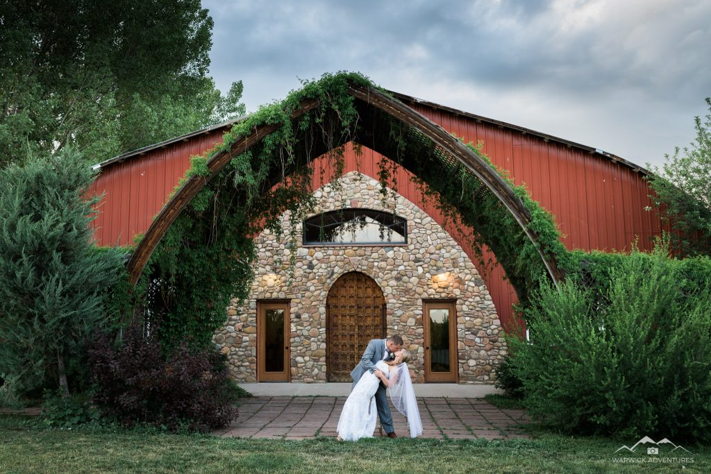 longmont wedding photography