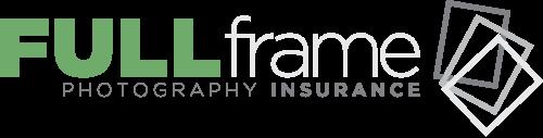 Full Frame Insurance Seal